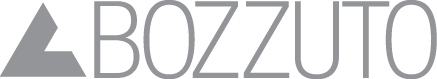 Bozzuto Corporate Logo